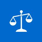 Minimize Compliance Risks